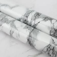 NK Marble Contact Paper Countertops ...