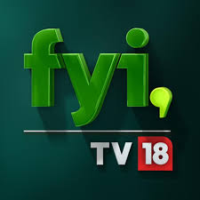 History Tv18 Fyi Tv18 To Get Dedicated Tamil Channels Indian