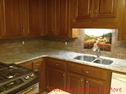 White Spring Granite Kitchen White Spring Granite Countertops Pinterest Spring And Granite