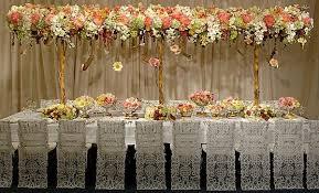 summer wedding decoration ideas image gallery pic on summer wedding  reception decor jpg