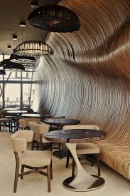 Wood Interior Design Best 25 Curved Wood Ideas On Pinterest Net Flux Industrial