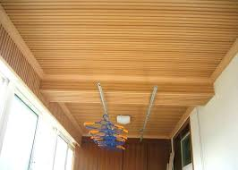 tongue and groove ceiling tiles wooden interior panels wood fortable fabric sofa bed ideas round gl