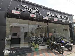 sai motors kavundam motorcycle dealers in coimbatore justdial