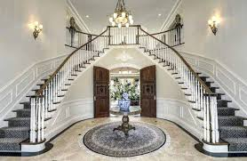 two story foyer chandelier also two story foyer lighting fixtures two story foyer chandelier ideas 122