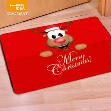 Kreative Eingang Willkommen Fußmatten Haus Wohnzimmer Teppiche ...