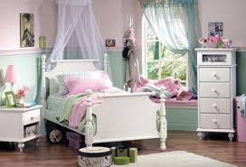 brilliant joyful children bedroom furniture. Kids Room : Bedroom Furniture Interior Design Intended For The Most Elegant And Also Brilliant Joyful Children R