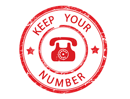 how to port a phone number port your phone number to a hosted pbx or sip trunk summit internet