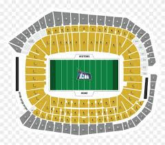Super Bowl 51 Seating Chart 2728 Super Bowl 52 Seating Chart All Super Bowl Seating