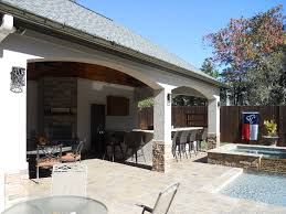 patio covers 2