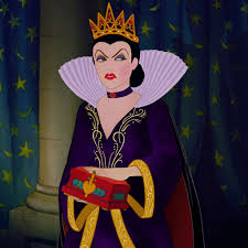 Evil Queen LE in Animation | They Call Me Obsessed | Flickr