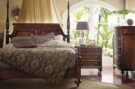 poster bedroom set british colonial caribe poster bedroom set