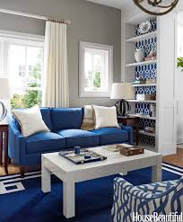 appealing home interiro modern living room. Appealing House Beautiful Living Rooms With Room Decorating Ideas Home Interior Interiro Modern I