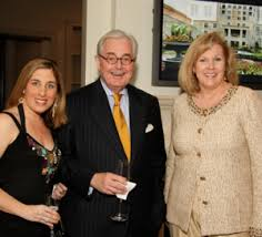 wes vawter   Atlanta Fine Homes Sotheby's International Realty Blog   Page 3