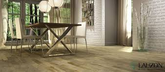 Flooring Kitchener Flooring And Carpet Kitchener Waterloo Marcella Carpets