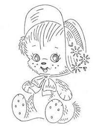 Vintage Hand Embroidery Pattern PDF File Design 7090 Nine Adorable ... & Design 7090 Animals for Quilt Blocks for Baby a hand embroidery pattern. Adamdwight.com