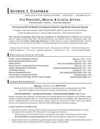 Medical Resume Template Unique Medical Residency Resume Template How To Write A Examples
