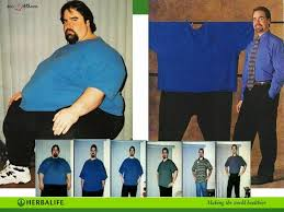 Weight Lose Is Easy Weight Loss Result Guinness Record