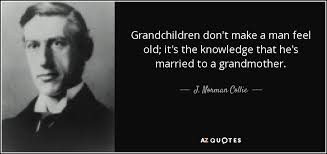 Grandfather Quotes Cool TOP 48 MY GRANDFATHER QUOTES Of 48 AZ Quotes