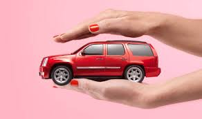 Cheap Car Insurance Quotes Adorable Cheap Insurance Quote How To Get Best Deal And Price For Your