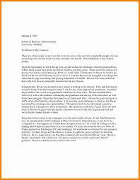 sample re mendation letter for business school cover letter sample re mendation letter for business school sample re mendation letter for business school