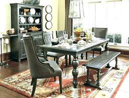 american signature furniture end tables