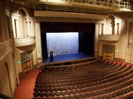 Chandler Arts Center Seating Chart Upcoming Events Uga Performing Arts Center