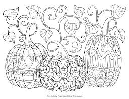 Small Picture Free Coloring Pages For Thanksgiving Thanksgiving Coloring Pages 3