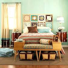 bedroom decorating ideas cheap. Bedroom Decoration Ideas Decorating On A Budget Cheap
