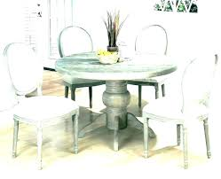 ikea round dining table and chairs white dining table set black dining room table astounding ikea round dining table and chairs