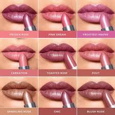 Avon True Colour Lipstick Make Up Avon Uk