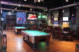 sports bar furniture. furnituresports bar furniture sports artistic color decor fresh in f