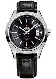 <b>Часы Swiss military SMA30003</b>.<b>08</b> - купить мужские наручные ...