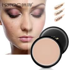 Detail Feedback Questions about <b>ROREC</b> Double Color Air cushion ...