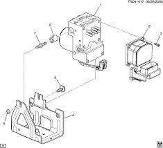 hummer h2 parts diagram fuse box engine parts diagram hummer 2003 hummer h2 parts diagram