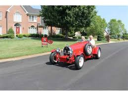 Us $27,900.00 make an offer. Bugatti For Sale 11 Used Bugatti Cars With Prices And Features On Classiccarsbay Com