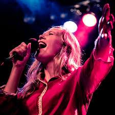 Phoenix Concert Theatre Toronto Seating Chart Spill Live Review Julia Jacklin The Phoenix Concert