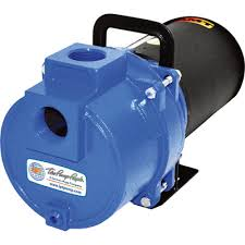 wayne self priming centrifugal cast iron lawn sprinkler water pump answers