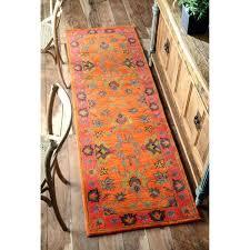 kitchen rugs at macy s wool runner rug handmade elite traditional x macys rugs