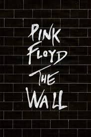 Pink floyd Wallpapers - Free by ZEDGE™