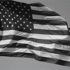 American flag wallpaper iphone ...