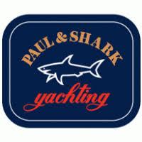 תוצאת תמונה עבור paul shark LOGO
