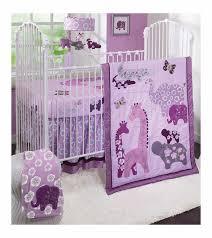 lavender nursery bedding navy blue baby bedding sets lavender nursery bedding