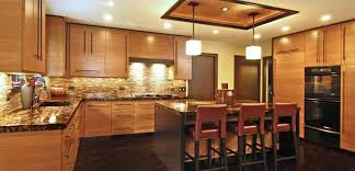 Kitchen Cabinet Designers Unique Inspiration Design