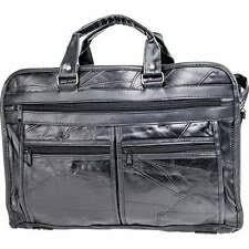 Кожа <b>средний</b> рюкзаки, <b>сумки</b> и портфели для мужчин - огромный ...