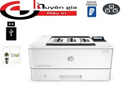 Hp laserjet pro m402dne drivers software download. Driver May In 402dne May In Chinh Hang