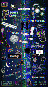 Wallpaper Background Wallpaper Tumblr ...