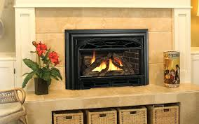 heat glo fireplace troubleshooting gas fireplace manual part valor fireplace remote troubleshooting valor fireplace remote manual
