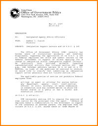 Awesome Collection Of Good Moral Character Immigration Letter With