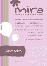 Sprüche Kurz Zum Geburtstag Geburtstagskarten Kostenlos Als Pdf