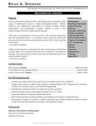 great resume examples 2013 professionally written teacher resume example new teacher resume template